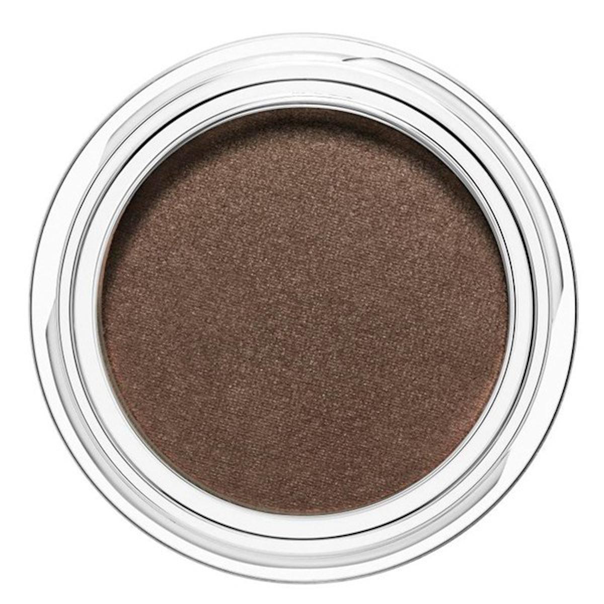 Clarins Ombré Matte Cream-to-Powder Eyeshadow in Taupe