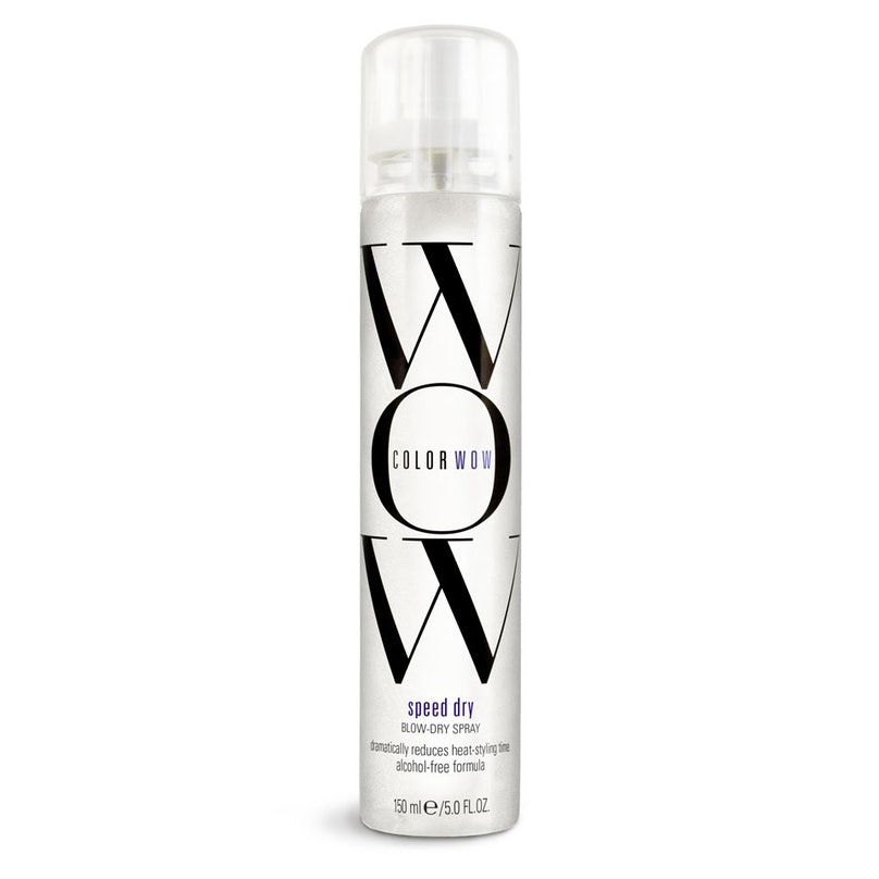 Color Wow Speed Dry Blow- Dry Spray