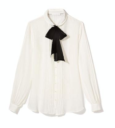 Anne Fontaine shirt
