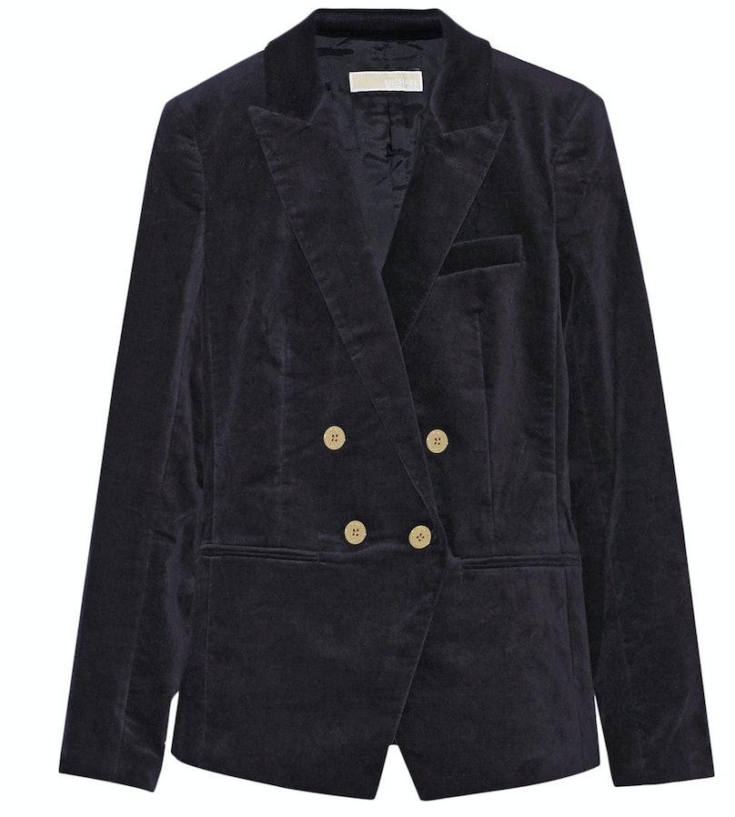 Michael by Michael Kors Jacket