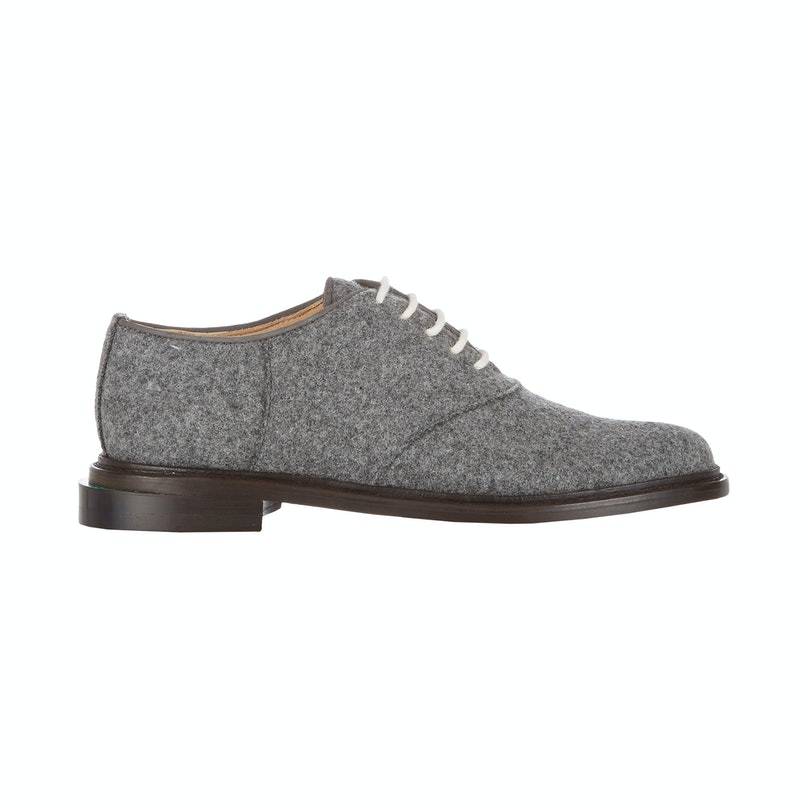 Band of Outsiders shoes