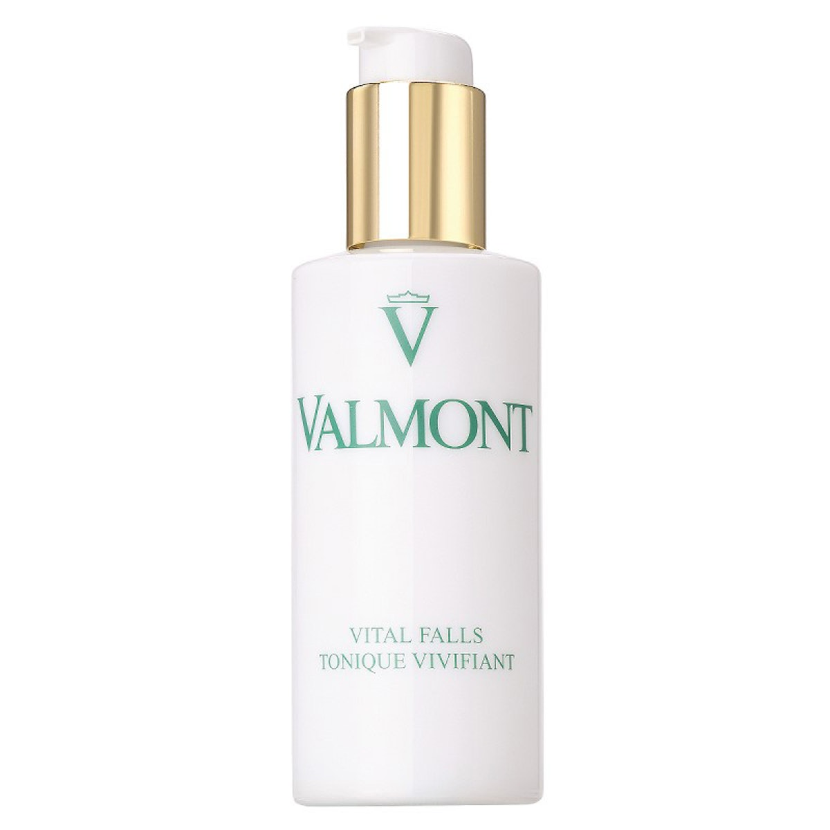 Valmont Vital Falls Invigorating Toner