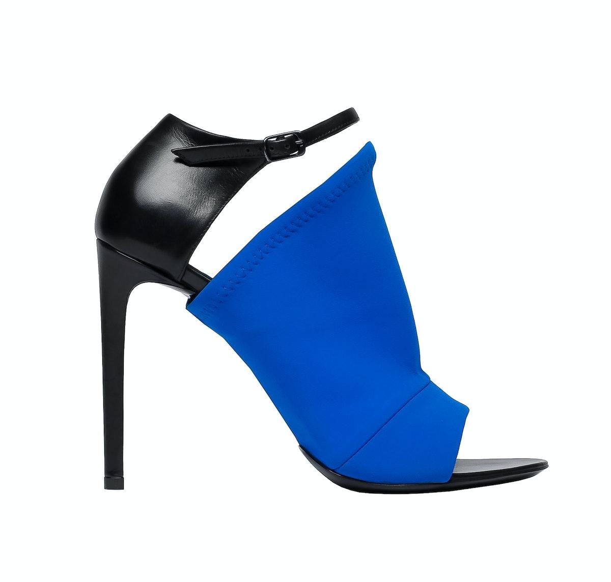 Balenciaga sandals
