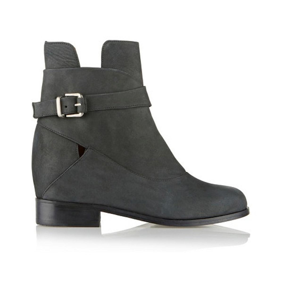 thakoon-boot
