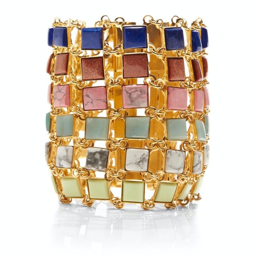 Rosie Assoulin bracelet