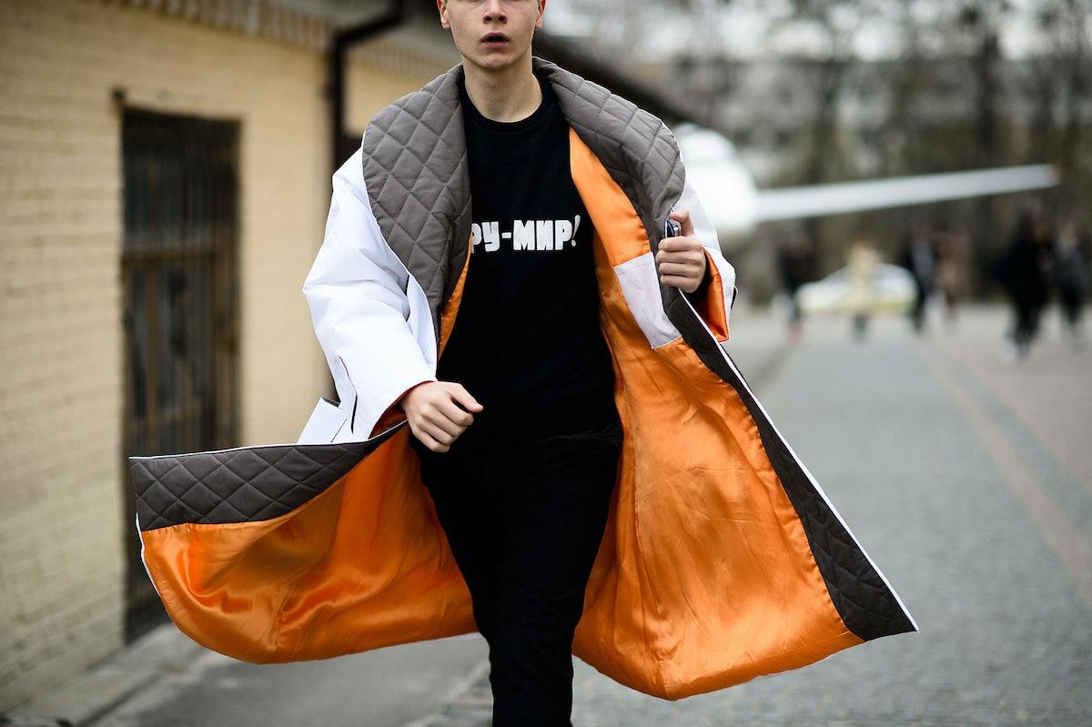 mbfw-kiev-street-style-16