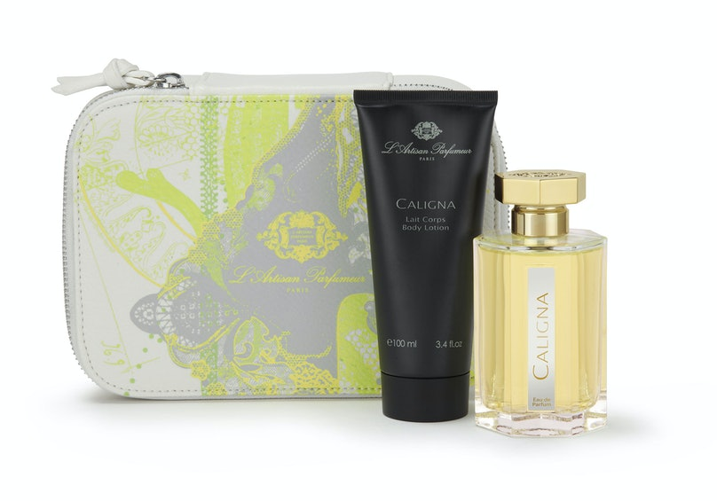 L'Artisan Parfumeur Caligna EDP Set