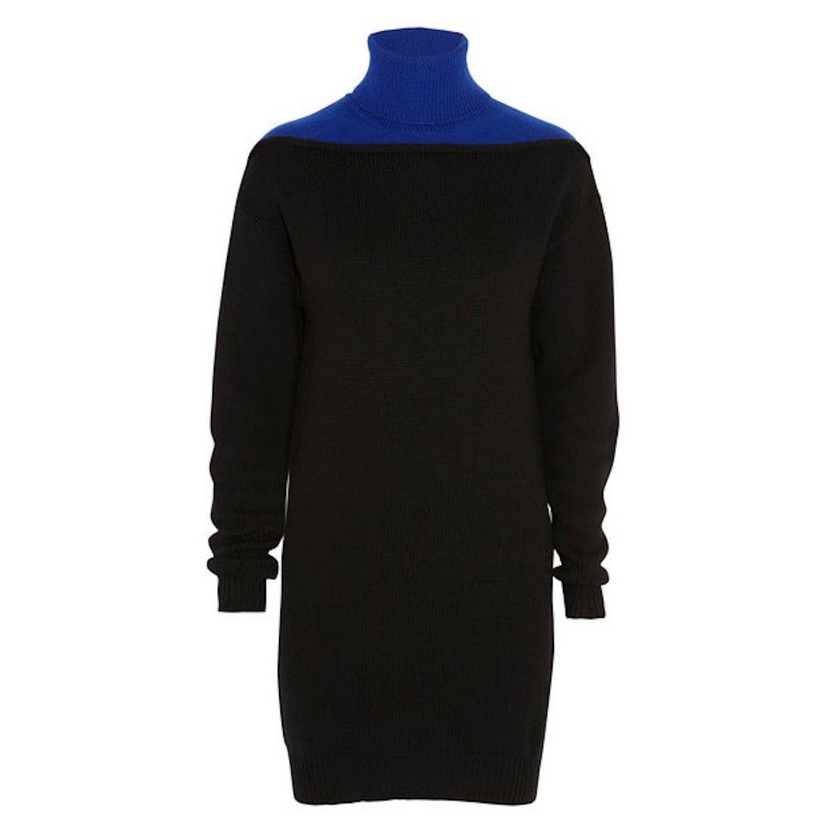 Alexander Wang knit dress