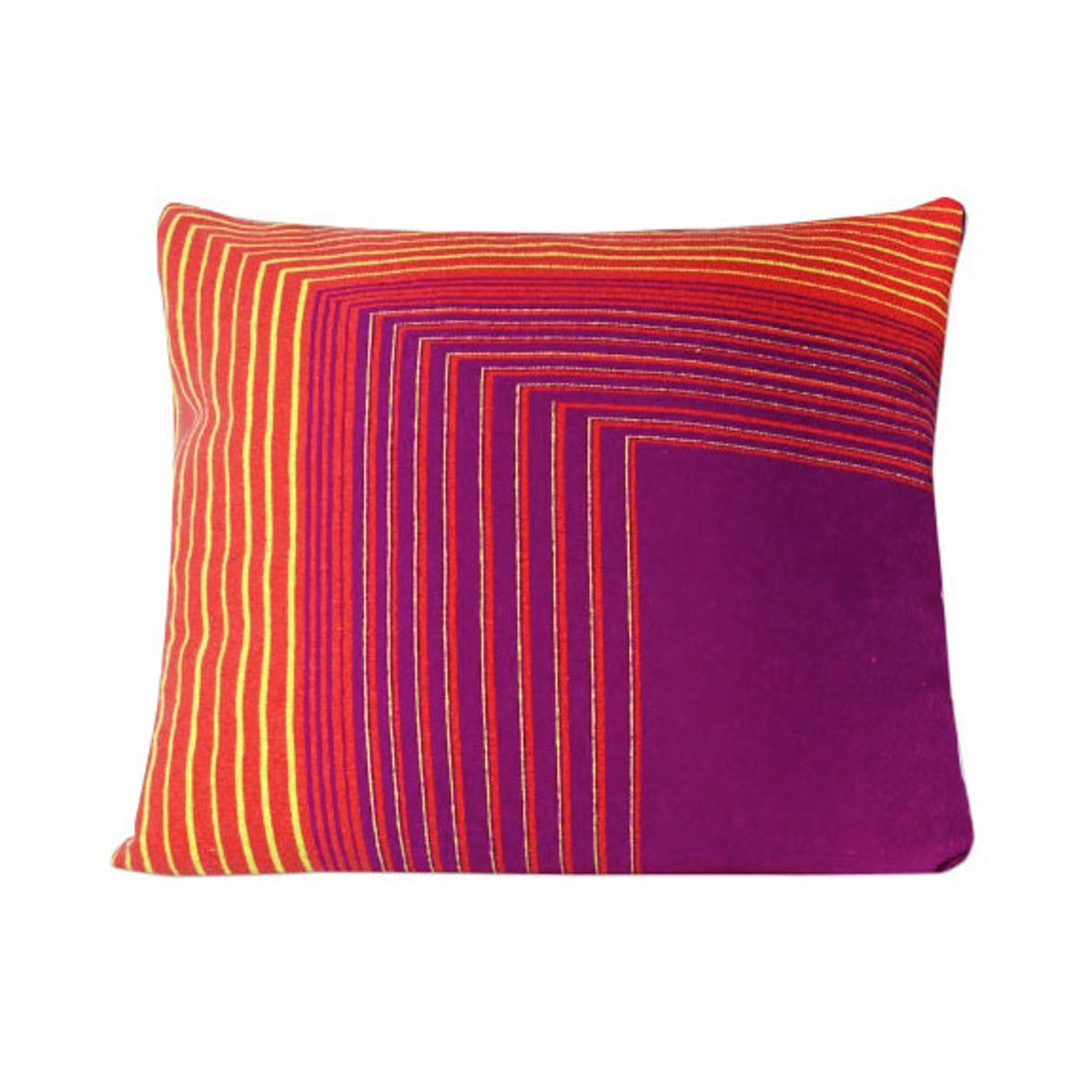 Tabula Rasa pillow