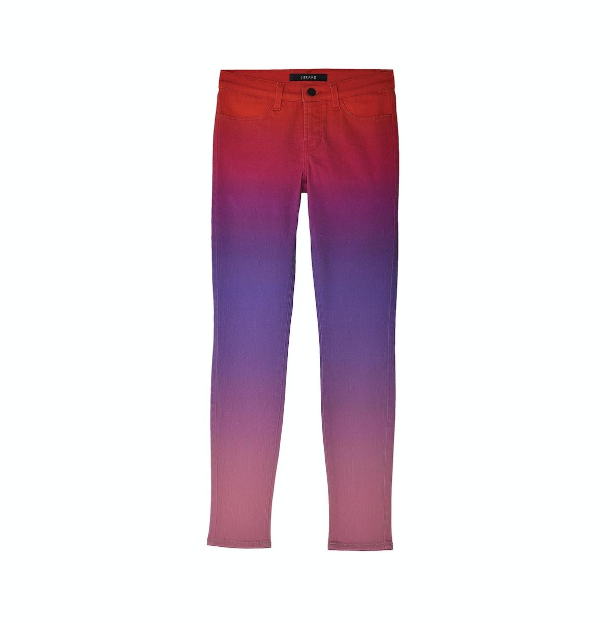 j-brand-rob-pruitt-jeans