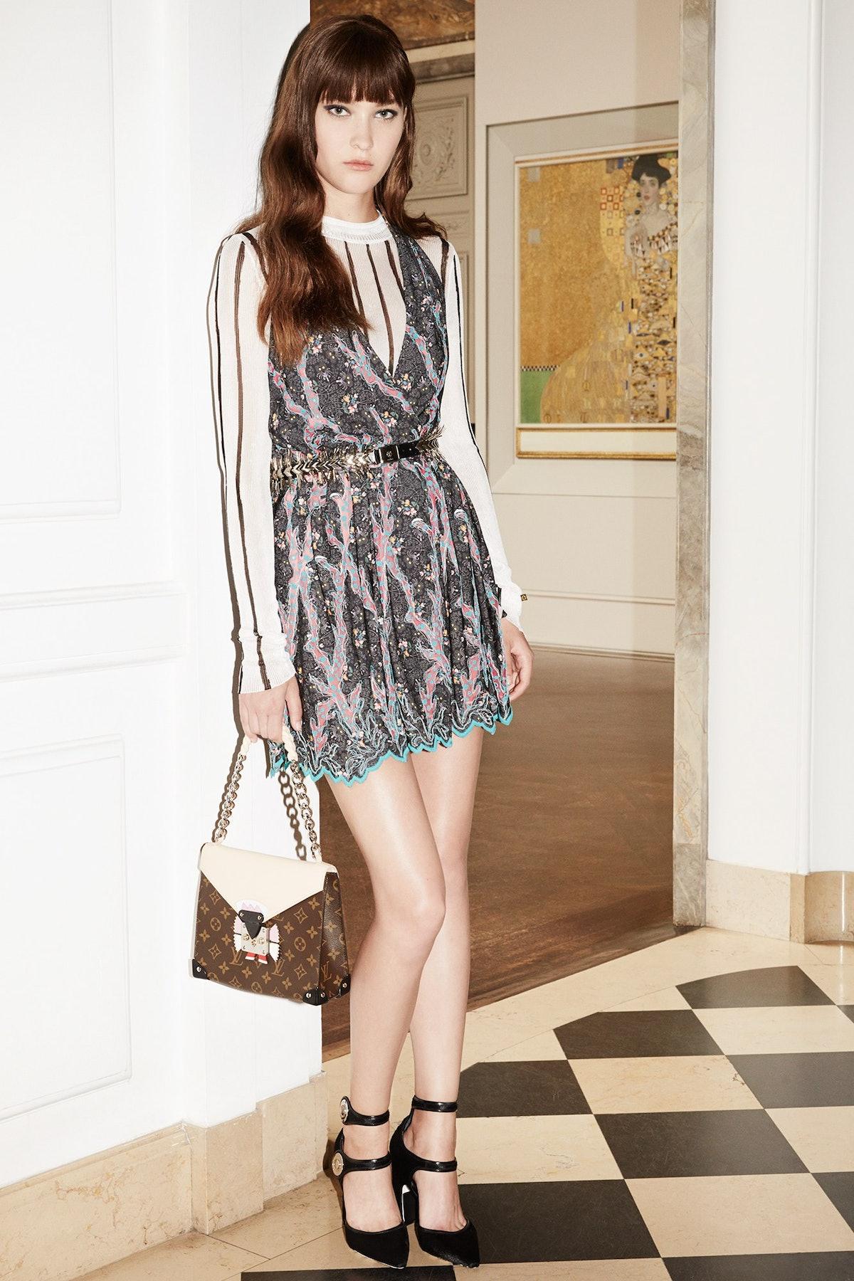Francoise Hardy Fashion