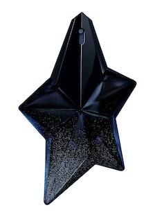 Thierry Mugler Angel Glamorama bottle