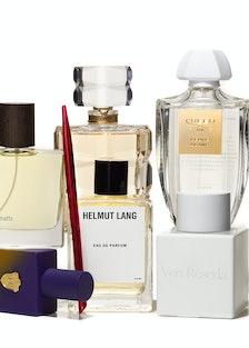 Best Replacement Fragrances