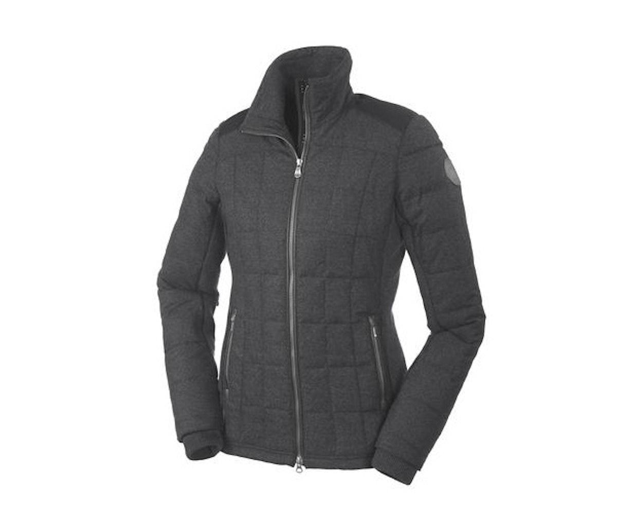 Canada Goose coat