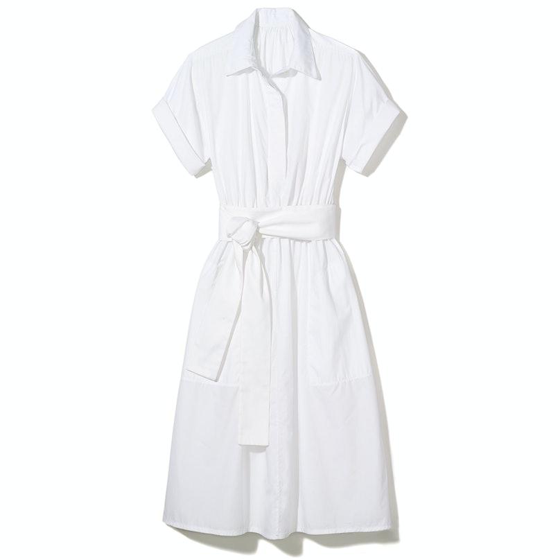 Jill Stuart dress,