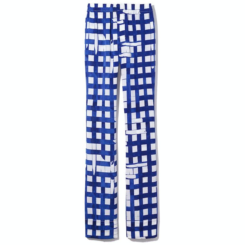 Piamita pants