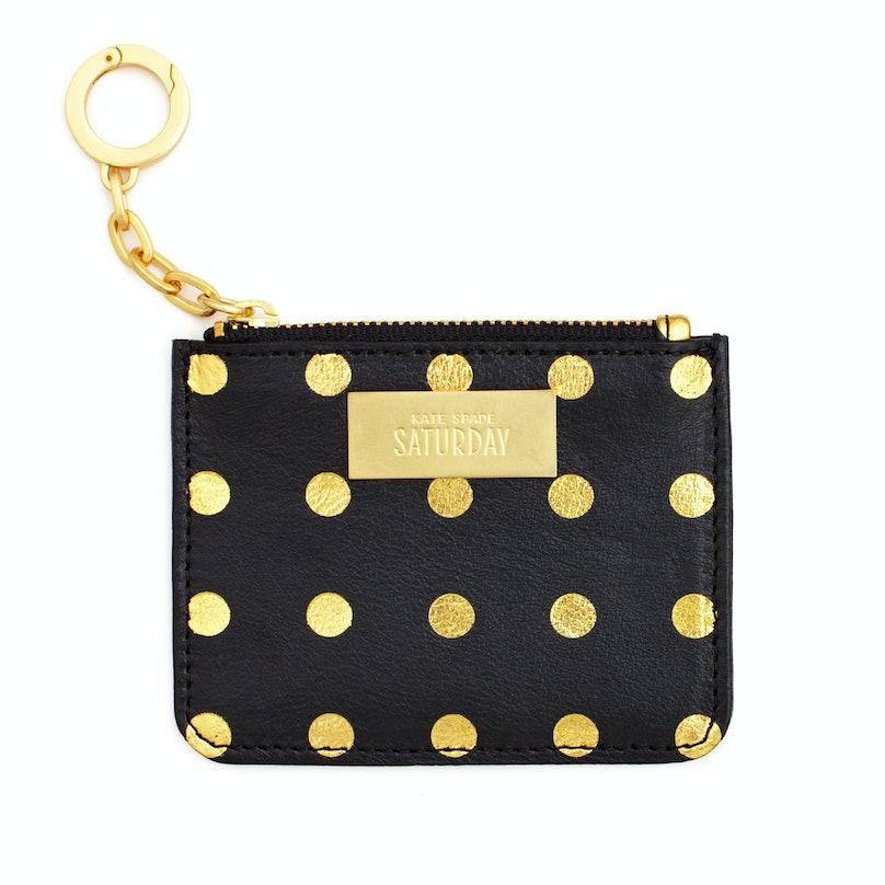 Kate Spade Saturday coin purse