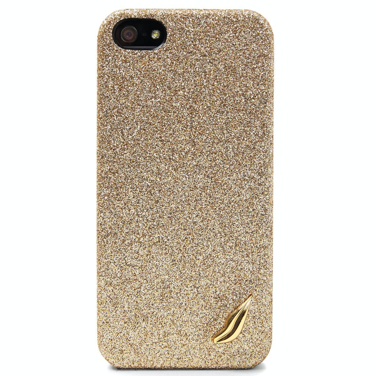 Diane von Furstenberg iPhone case