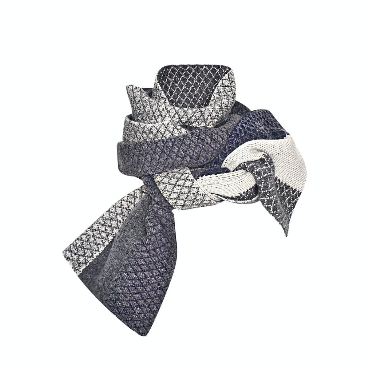 Prabal Gurung scarf