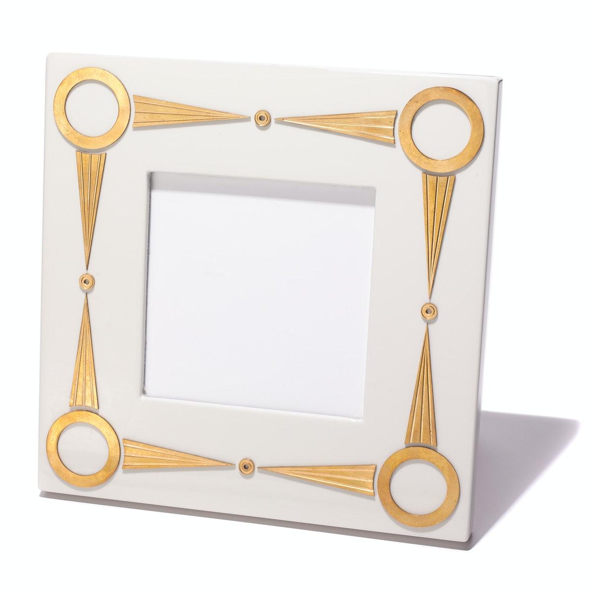 Jonathan Adler frame
