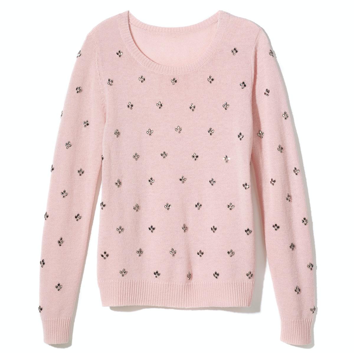 Joie sweater