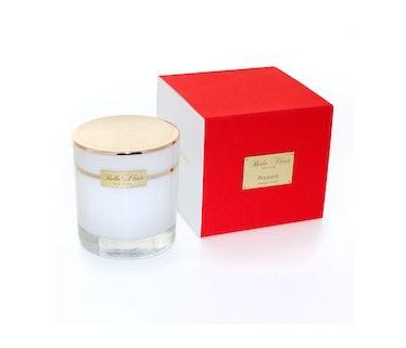 Belle Fleur Nazara Candle