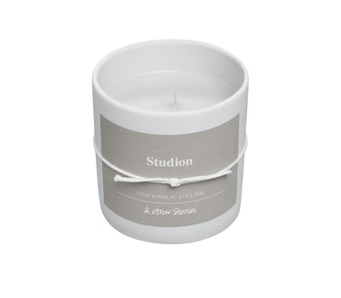Other Stories Scented Candle