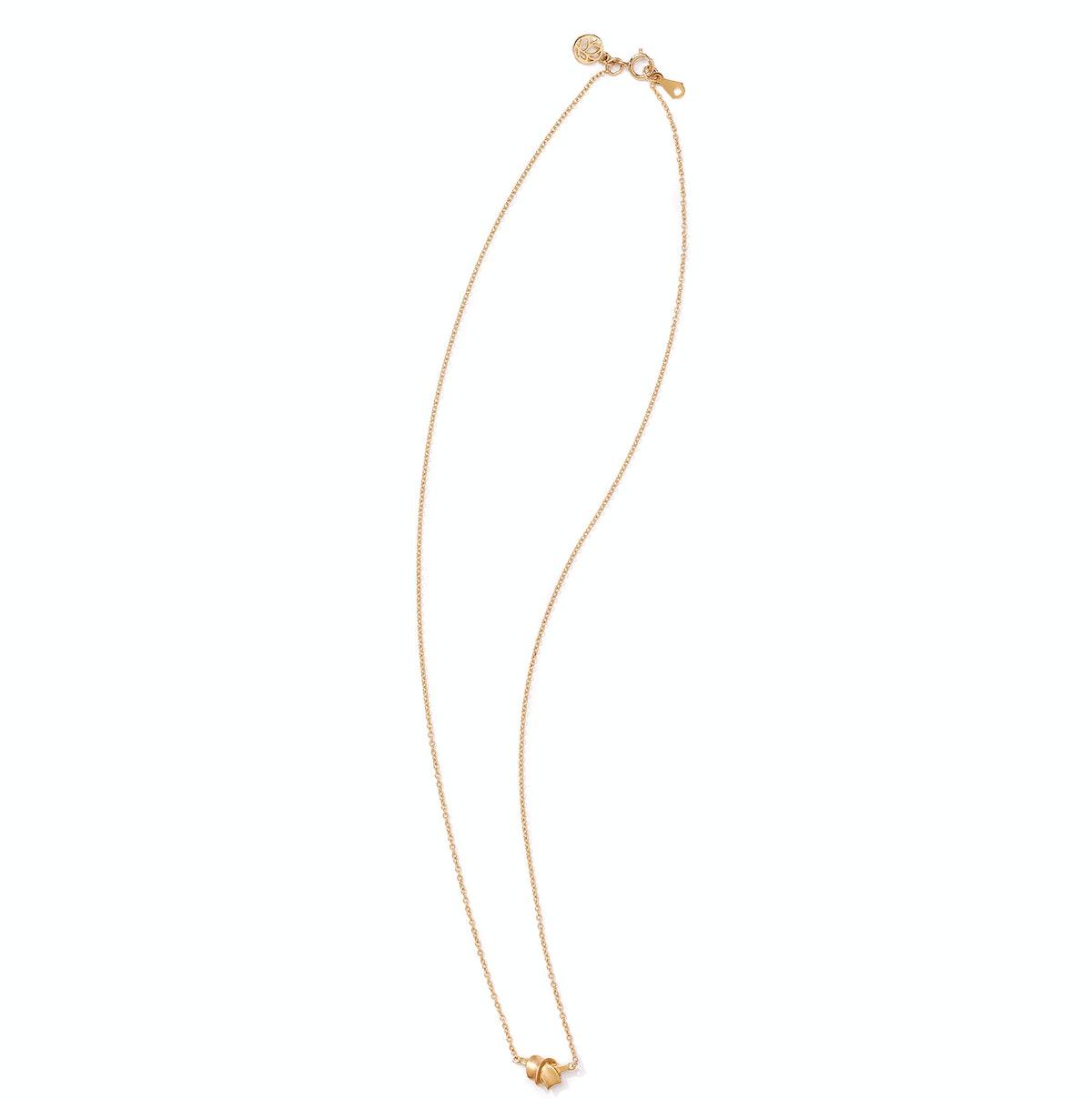 Carelle necklace