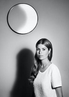 Polina Berlin