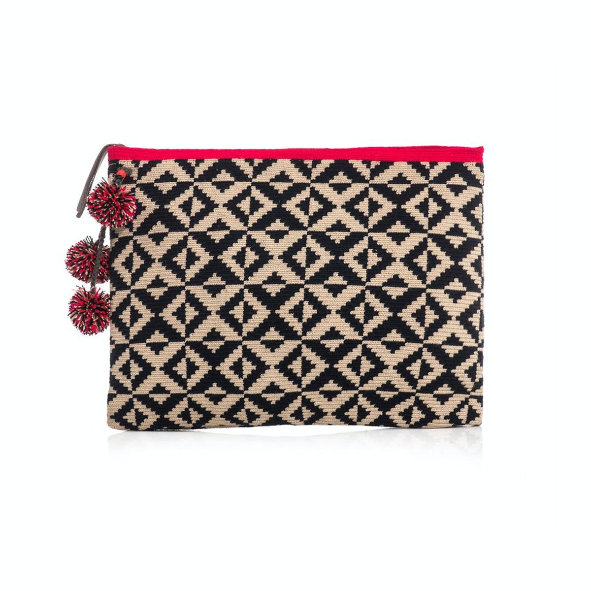Sophie Anderson pouch