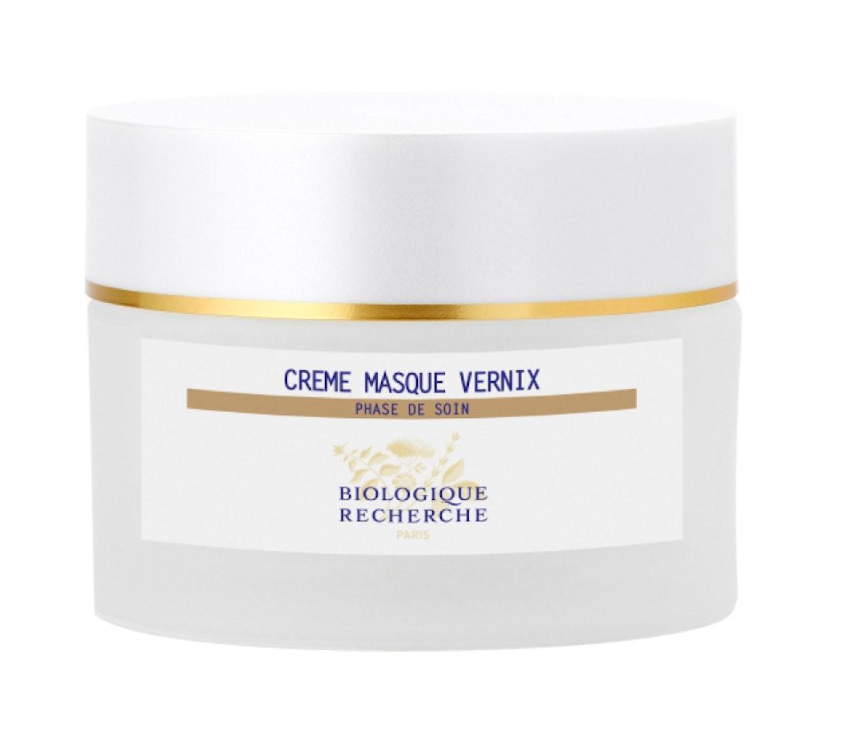 Biologique Recherche Crème Masque Vernix