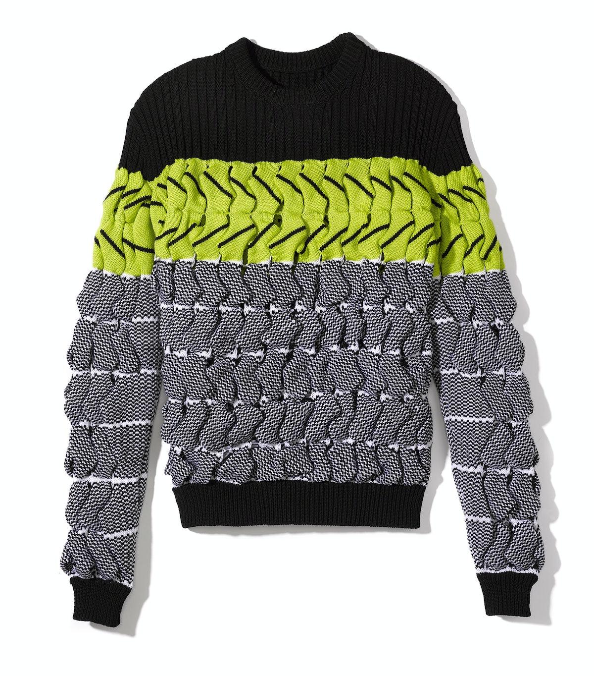 Alexander Wang pullove