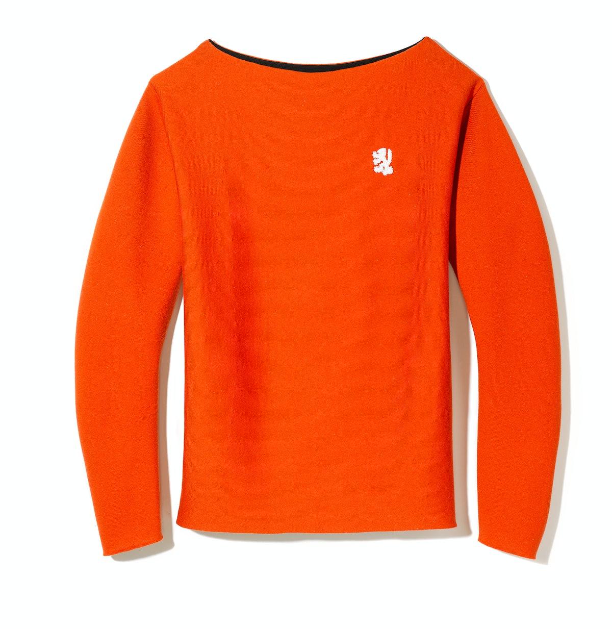Pringle of Scotland sweater