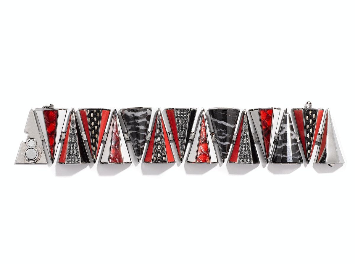 Sarah Magid Jewelry bracelet