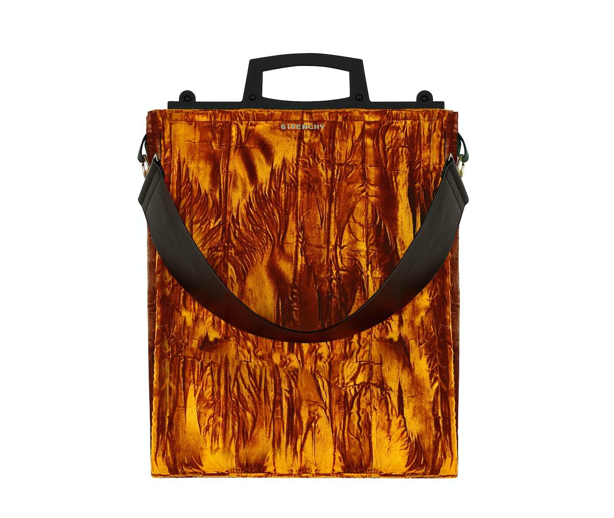 Givenchy by Riccardo Tisci bag