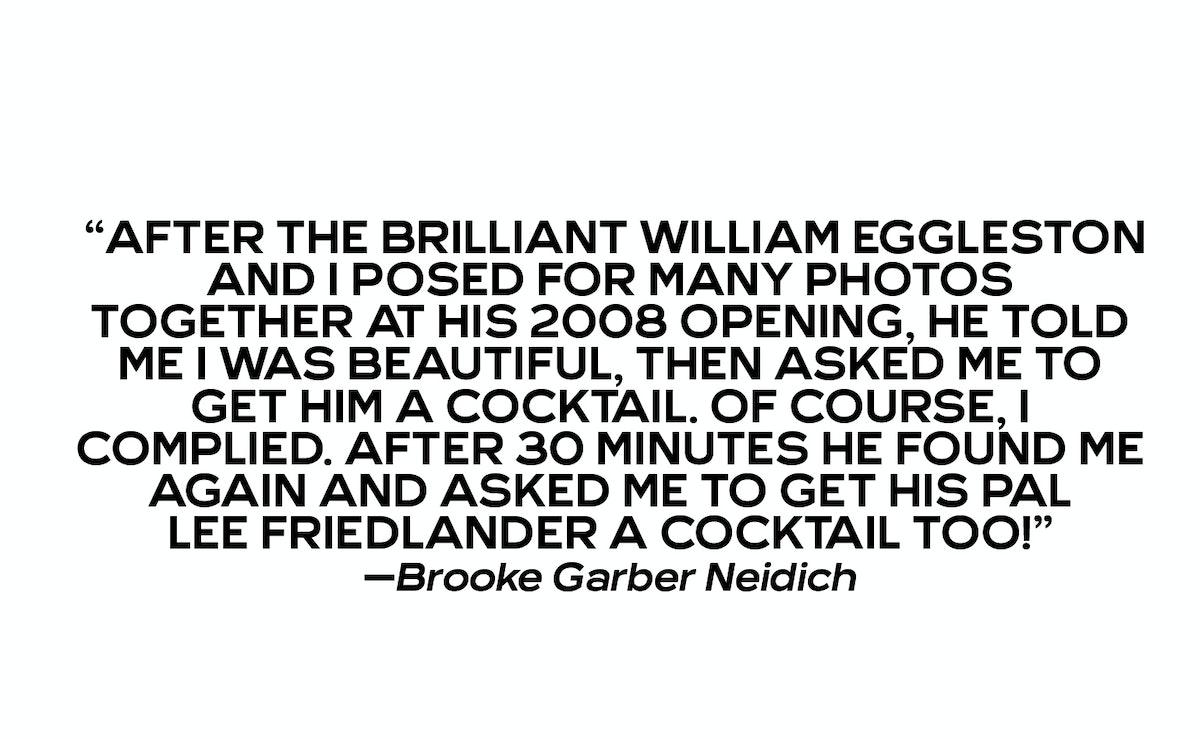 Brooke Garber Neidich