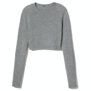 Elie Tahari sweater