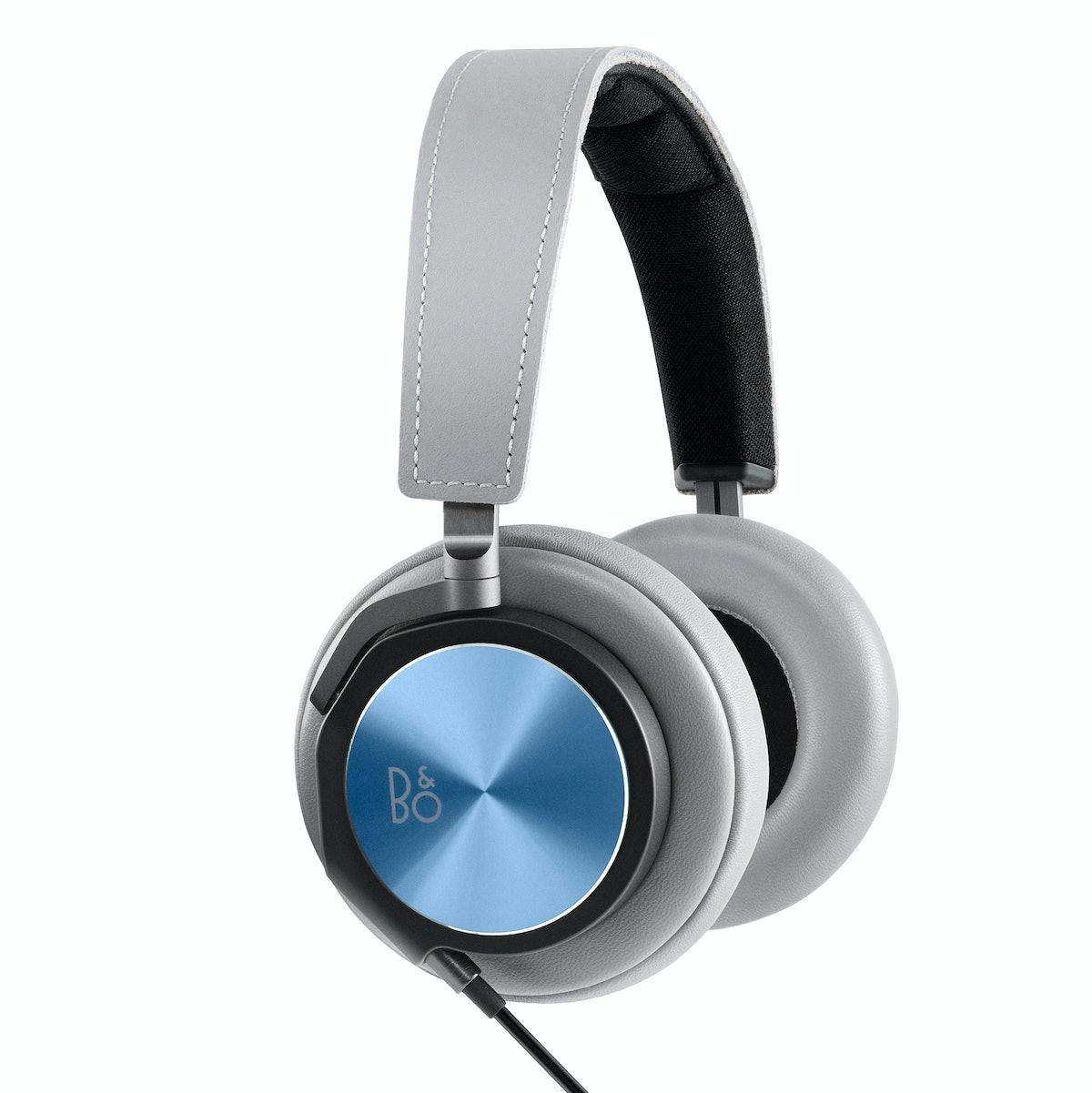 B&O Play special edition headphones
