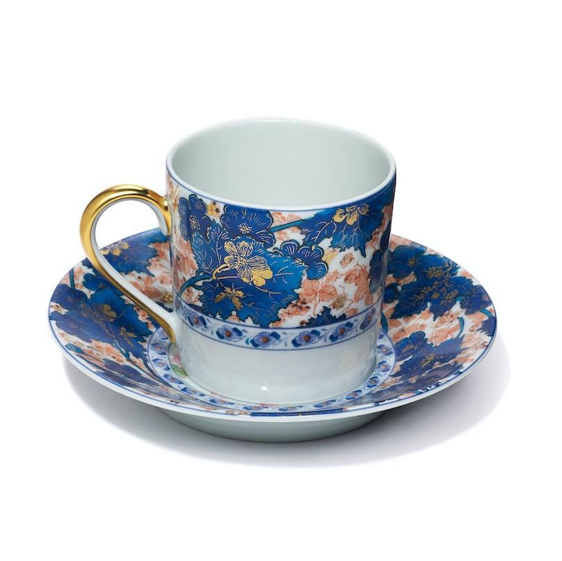 Haviland cup