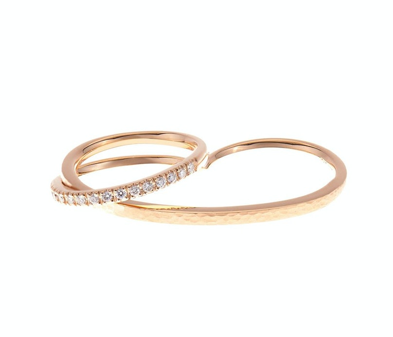 Roberto Marroni ring