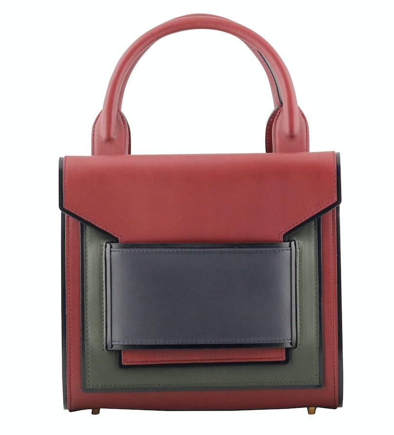 Pierre Hardy bag