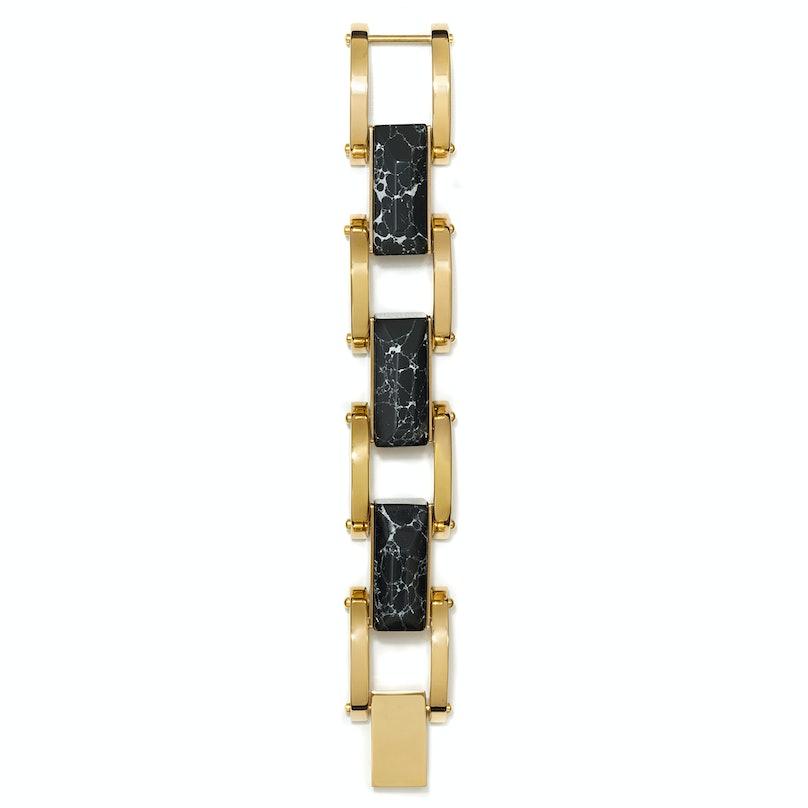 le-sadougi-bracelet