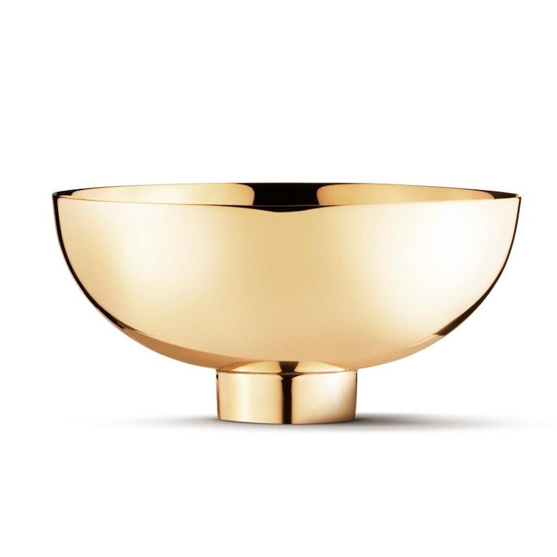 Ilse Crawford bowl