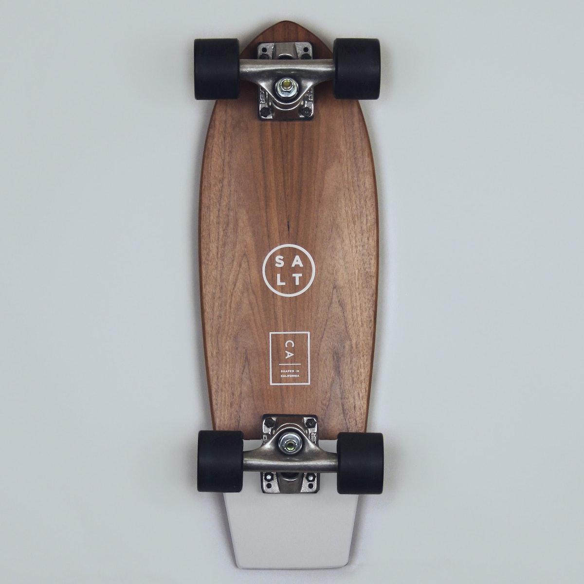 Salt Surf skateboard