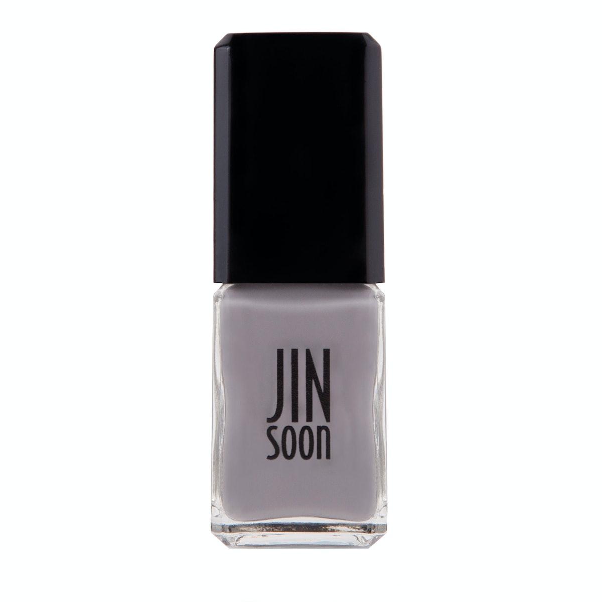 Jin Soon nail polish in Auspicious