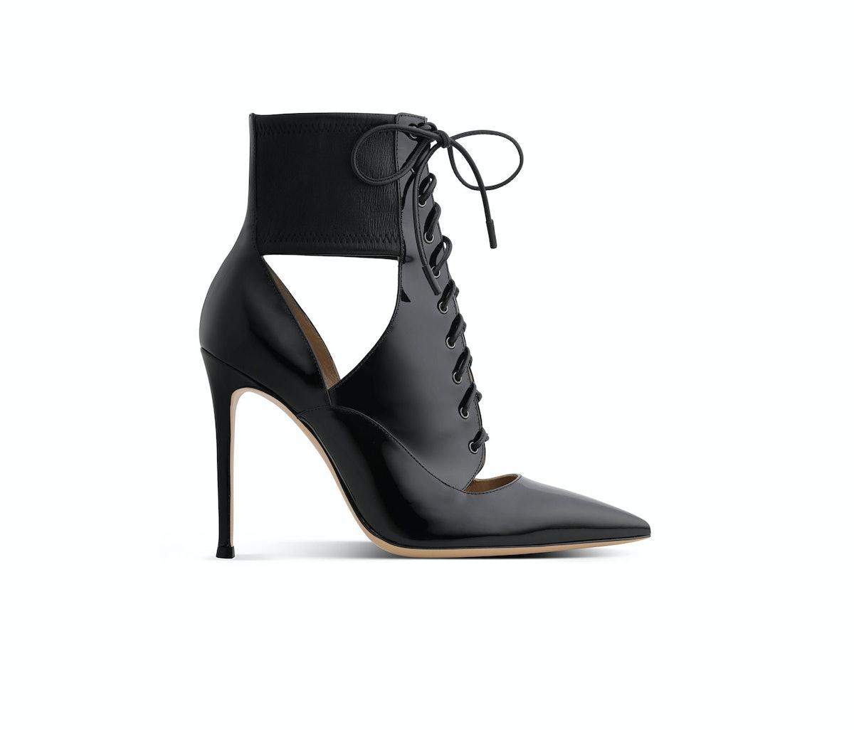 Gianvito Rossi heels