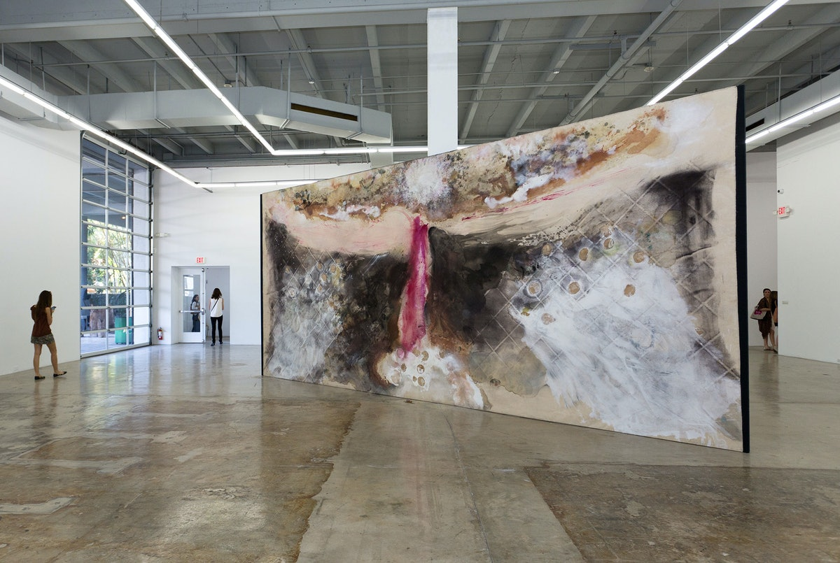 The Rubell Family Collection