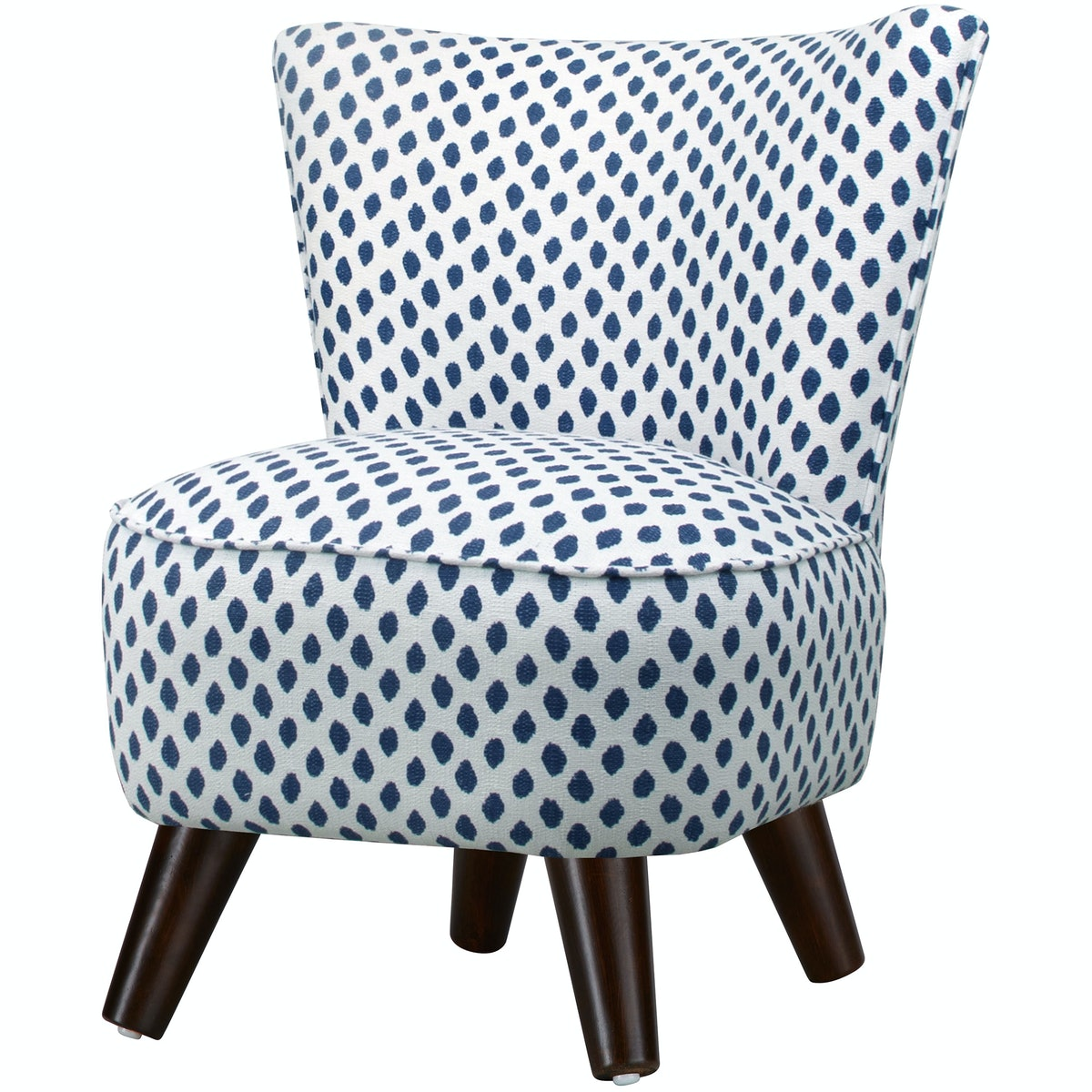 Land of Nod chair