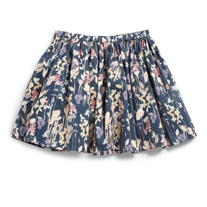 Marie Chantal skirt