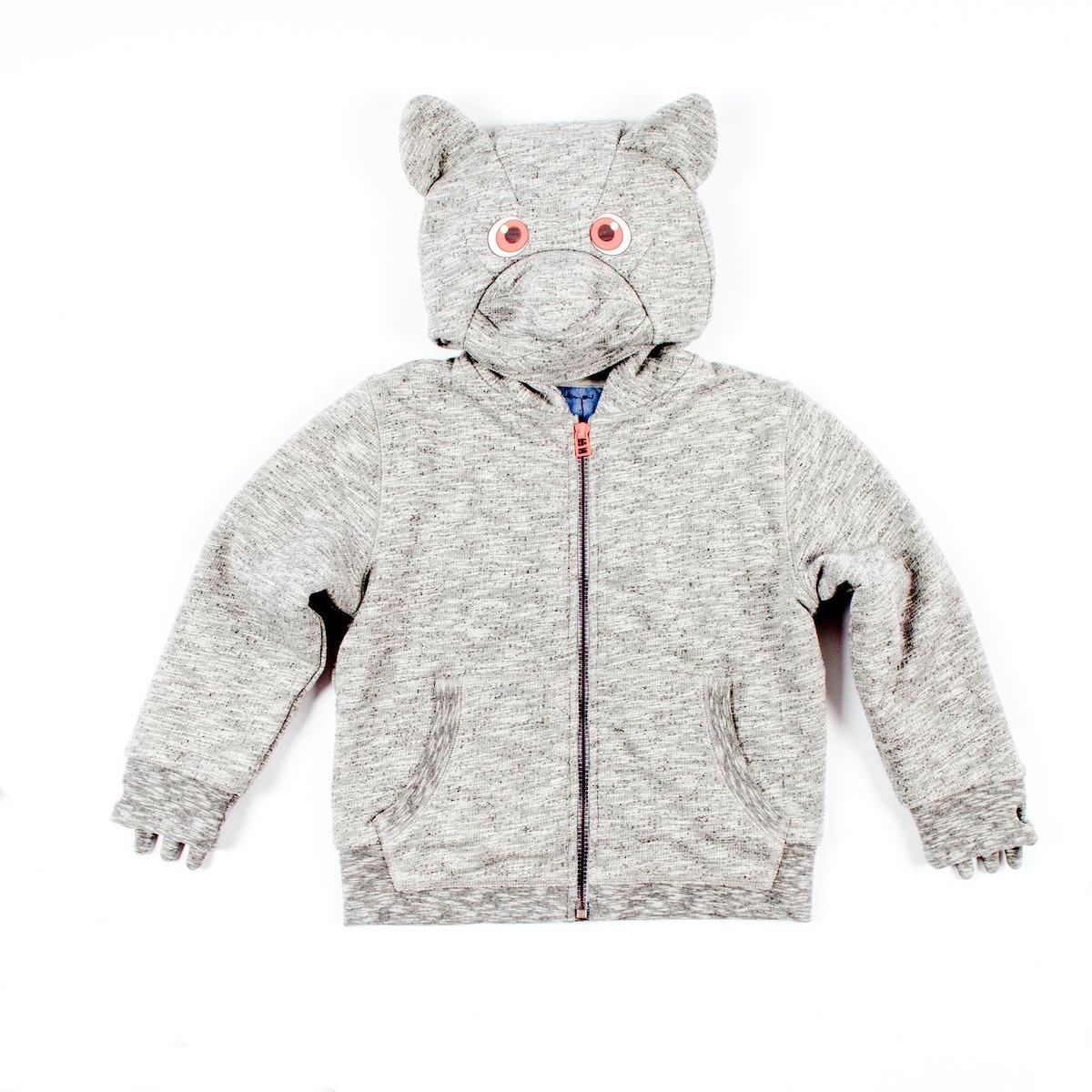 Stella McCartney hoodie